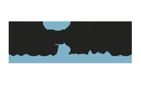 WebinWeb Design