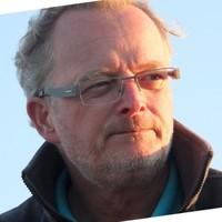 Henk Ligthart